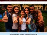 Préparation : concours Sesame, concours Accés, Sciences Po et soutien scolaire | Headways
