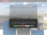 Hectron.com, filtre pour eau, forage et industrie