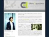 Helene Cappelaere Avocat au Barreau de Lille - Helene Cappelaere Avocat au Barreau de Lille