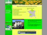 Héliôme Toitures Solaires - Installateur photovoltaique