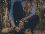 Hepta : Bijoux en céramique et  en tungstène, bague et bracelet pour homme et femme - Hepta