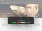 Heritage-sas.com, bijouterie en ligne.