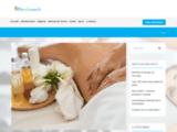 Hexaforme - Votre partenaire en nutrition sportive, vente en ligne