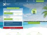 Hibiscus Location - Location de voiture en Martinique