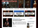 Histoire et Secrets - découvrir l'histoire de France et du monde