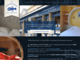 Hôtel restaurant Berck-sur-Mer - Le Homard Bleu