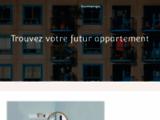 Votre logement simplement | Petites annonces immobilières