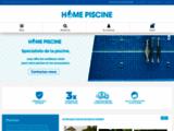 Home piscine - Produits piscine et spa, catalogue de vente en ligne, dossiers conseil