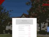 HOTEL HONFLEUR • liste hotel à Honfleur