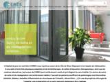 Hopital de jour Nice, Centre obésité 06 | Ceres