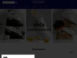 Hopono Shop