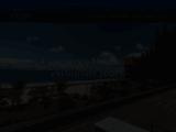 Votre location vacances à l'Ile Maurice