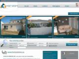 HORIZON IMMOBILIER : agence immobilière sur Périgny de vente d'appartements, de charentaise et de maisons neuves et contemporaines à La Rochelle et Périgny.