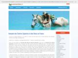 Annuaire des Centres Equestres et Haras en France