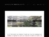 Agence immobilière Hossegor Immobilier
