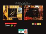Hôtel boutique et traditionnel à Saint Prix
