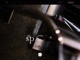 Hotel Design Secret de Paris | SITE OFFICIEL | Hotel de charme Paris 9