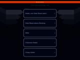 Hotel La Boule de Neige - Hotel à Serre-Chevalier situé proche des pistes