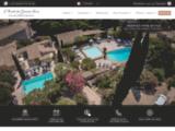 Vacances en provence | Hotel Lauriers Roses