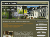 Hotel restaurant boulogne