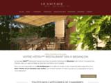 Hotel Le Sauvage Besancon Centre Ville