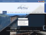 Chalet-hôtel pour vos vacances en montagne Le Soly Varnay Morzine Avoriaz Rhône-Alpes 74