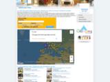 Hotel Madrid pas cher | Bon plan hotel Madrid centre ville, proche et alentours | Voyages du Net