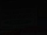 Hôtel restaurant, Varennes-sur-Allier, Saint-Loup, Vichy - HÔTEL RESTAURANT LE RELAIS DE LA ROUTE BLEUE
