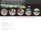 Hotel de charme en Normandie | Hôtel Restaurant Eure - 27 | Hostellerie Saint-Pierre