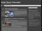 Hotel Serre Chevalier - Guide pratique des Hotels à Serre Chevalier | Hotel Serre Chevalier