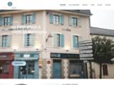 Hotel Vitré - Le Petit Billot ** . Hôtel 2 étoiles en centre ville de Vitre . CITOTEL