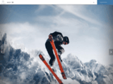 Réservez en ligne vos vacances au ski à l'hôtel «Aigle des Neiges»