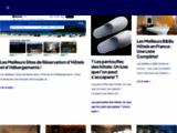 Hôtel deux étoiles de qualité sur Thonon