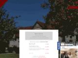Hotel Charme Normandie Deux Hotels 3 étoiles de Charme en Normandie