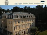 Hôtel Aix les Bains