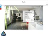 Hotel Familia Limoges : proche gare et centre ville