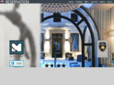 La Monnaie Hotel La Rochelle - Art & Spa Hotel ****