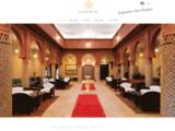 Palais riad berbere | Hotel riad berbere