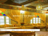 Essaouira hotel - essaouira riad - hotel essaouira au Maroc - hotel riad mimouna