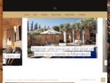 Réserver les plus beaux hôtels