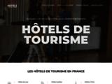 Un  guide pour bien choisir son hôtel