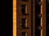 Hôtel St-Paul