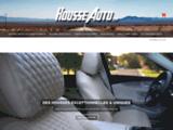 Housse Auto - Vente en ligne de housses auto et tapis auto