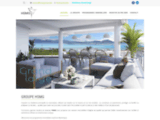 Programme immobilier neuf Guadeloupe et Martinique - HSMG Group