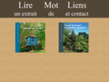 Hugues Peuvergne - Carnet de travail d'un jardinier paysagiste