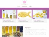 Bien choisir les huiles alimentaires