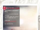 Huissiers de justice dans l'Aude