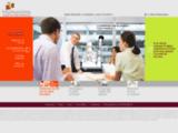Humanime : Bien-être travail - cabinet conseil management - dialogue social - societe conseil management