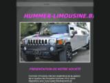 Hummer-limousine, location de limousine HUMMER en belgique france luxembourg,limousine hummer