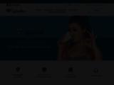 HydroBios | Traitement et filtration des eaux